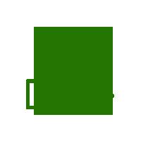 icono-verd1