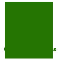 icono-verd3