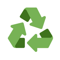 icono-verd4