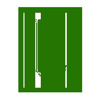 icono-verd5